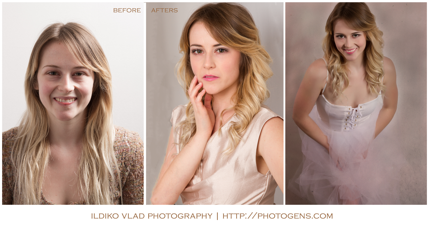 Before&Afters_Ildiko_Vlad_Photography