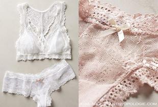 lingerie5
