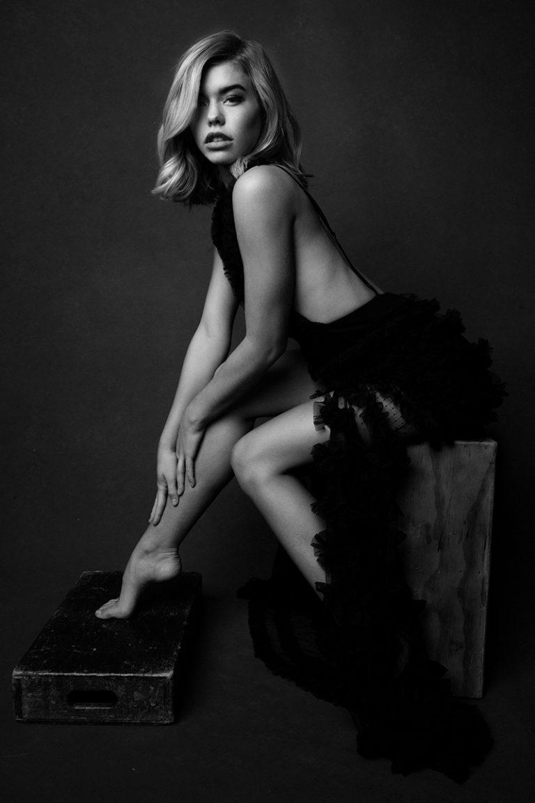 Portraits by Photogens Studios
