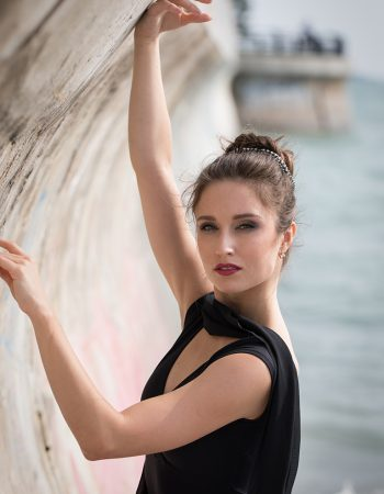 Artistic Dance ildiko vlad photography